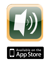Audio Class Notes | Take Lecture Notes And Record On iPhone